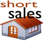 Las Vegas Short Sale Realtors of Coldwell Banker