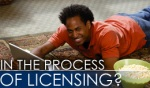Post Licensing