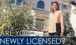 New Nevada Real Estate License